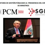 sgp_informe_maced